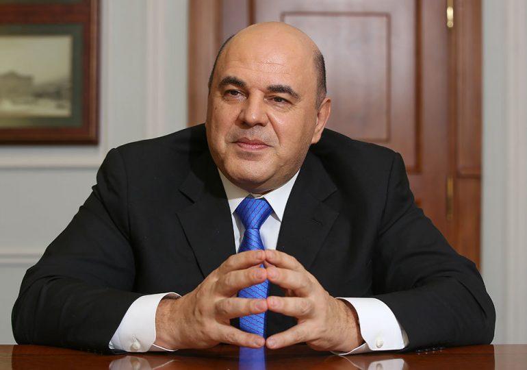 Чем запомнится первый год премьера Михаила Мишустина