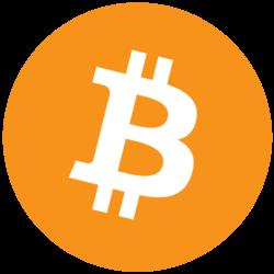 Число пользователей биткоин-биржи Coinbase превысило 43 млн