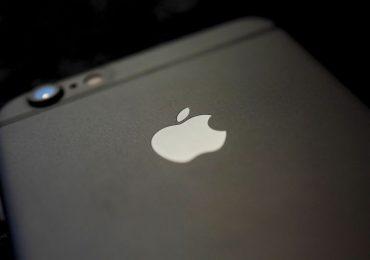 Что встряхнёт рынки: отчёты Apple и Facebook и решение ФРС