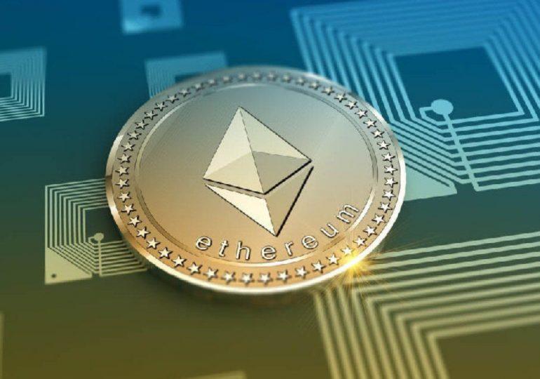 CoinShares: приток средств в продукты на базе криптовалют сократился до $29 млн