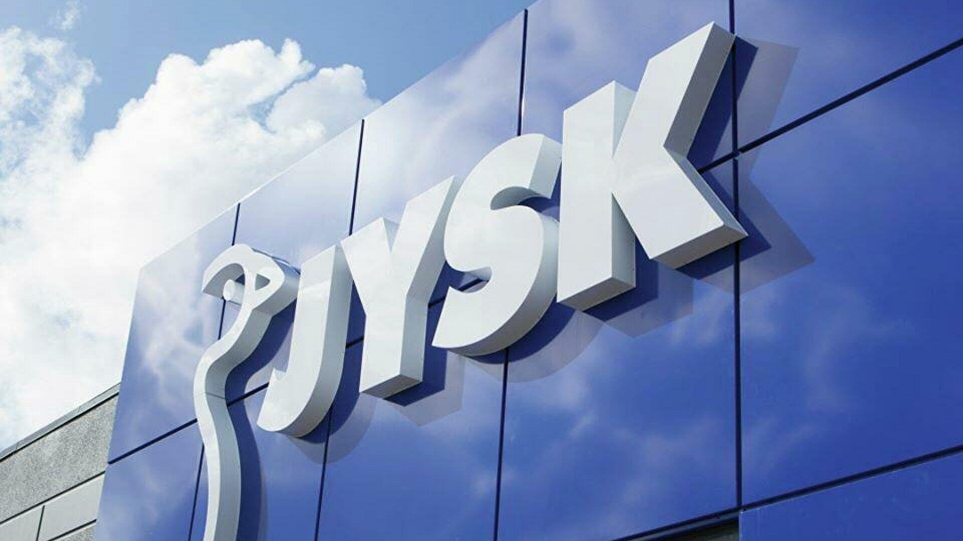 Датский конкурент IKEA задумался об открытии в РФ 200 магазинов JYSK