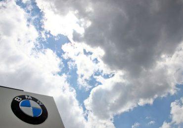 Денежный поток BMW в 2020 году превысил ожидания рынка -- компания