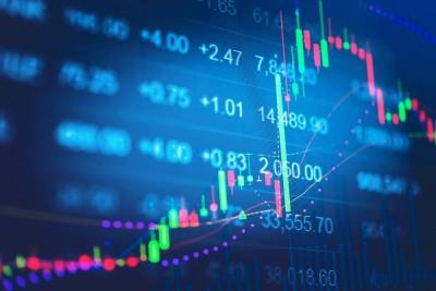 До 50% от общего объема торгов криптовалютами приходится на азиатский рынок