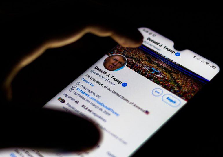 Дочирикался: как высказывания Трампа в Twitter влияли на рынки, компании и состояния
