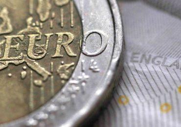 Доходность госбондов Италии на недельном минимуме после вотума доверия