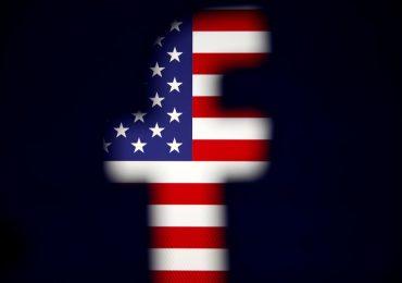 Доходы Facebook превзошли ожидания, но акции упали От Investing.com