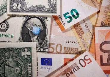 "Доллар США ослабевает после инаугурации Байдена - ""Финам"""