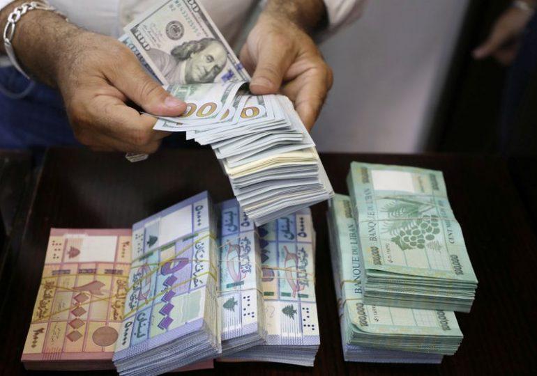 Доллар застыл в ожидании комментариев Пауэлла из ФРС