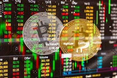 Экономист Rosenberg Research указал на подозрительный характер накачки биткоина