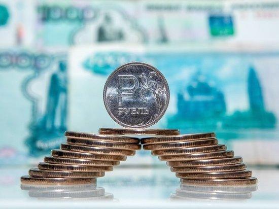 Эксперты оценили риски цифрового рубля для экономики РФ