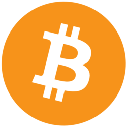 Энтони Помплиано, Майкл Сэйлор и Чарльз Хоскинсон выступят на Binance Blockchain Week