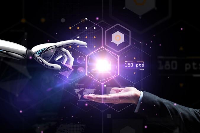Этика искусственного интеллекта