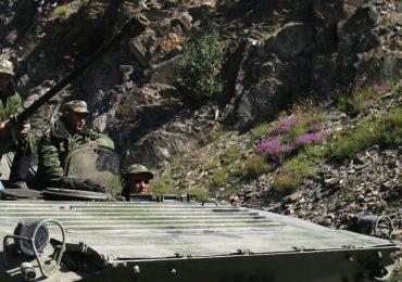 ЕСПЧ вынес вердикт по иску Грузии к России о нарушениях прав человека в войне 2008 года