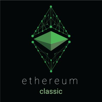 Ethereum Foundation снова отложил проведение конференции Devcon