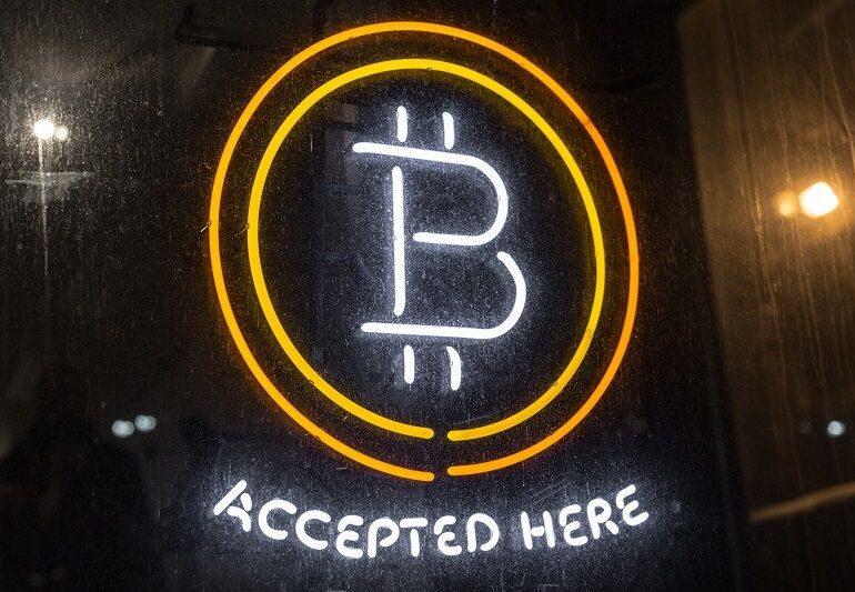 eToro может ограничить исполнение заявок на покупку криптовалюты по выходным