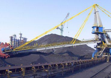 ЕВРАЗ может выделить угольные активы в отдельный бизнес. Что будет с Распадской