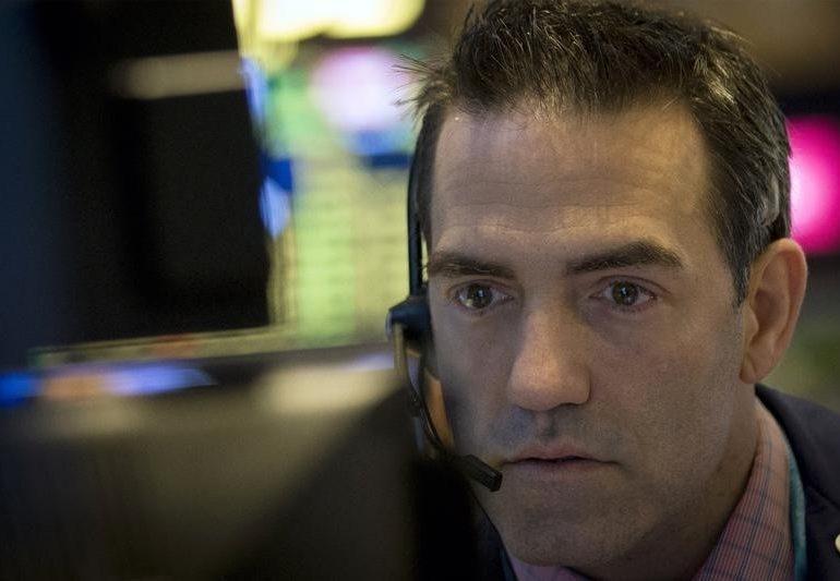 Европейские рынки акций демонстрируют противоречивый настрой