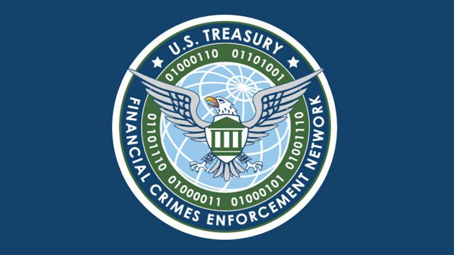 FinCEN повторно продлила прием комментариев по регулированию криптовалютных транзакций