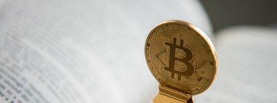 FinCEN возобновила период обсуждения правил по регулированию криптоиндустрии