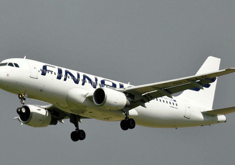 Finnair возобновит полеты в Россию с 28 января