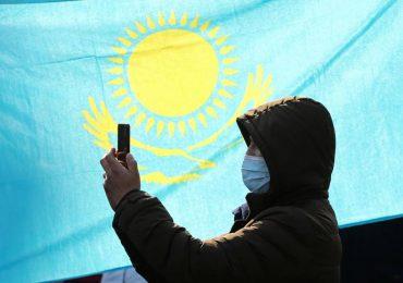Fitch: результаты выборов в Казахстане означают сохранение курса экономической политики