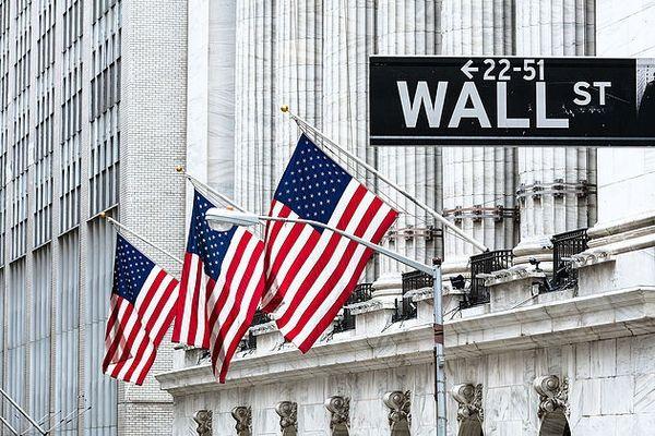 Фондовые индексы США обновили рекордные максимумы