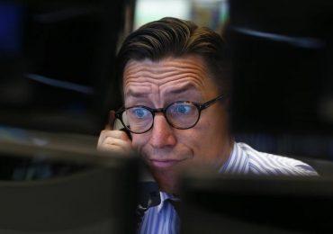 Фондовый рынок России демонстрирует мажорный настрой