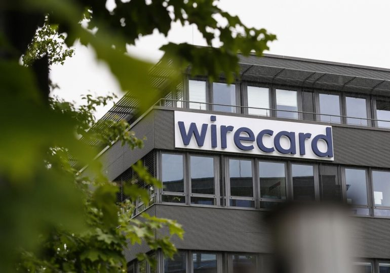 FT: Commerzbank предупреждал регуляторов о манипуляциях Wirecard еще в начале 2020 года