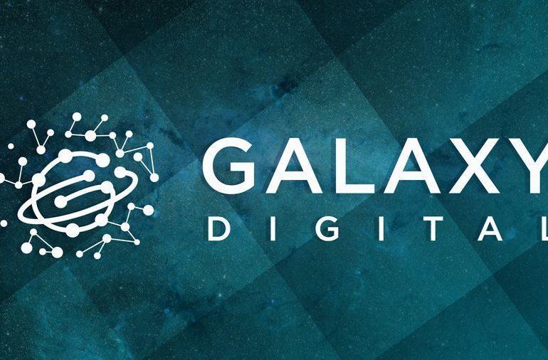 Galaxy Digital открыла подразделение по майнингу биткоина
