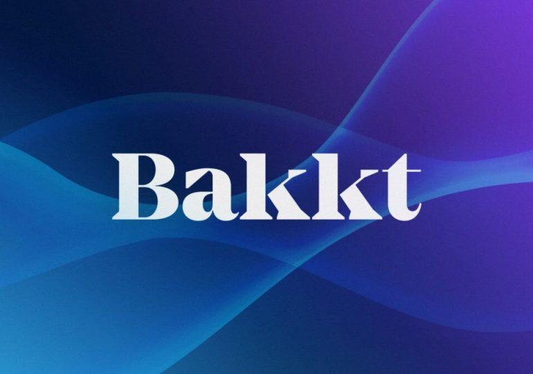 Глава Bakkt: торговая платформа компании не будет поддерживать XRP