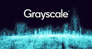 Grayscale Investments ликвидирует инвестиционный траст на базе XRP