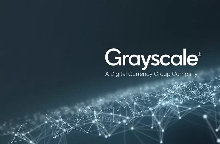 Grayscale Investments возобновила прием инвестиций в криптовалютные фонды