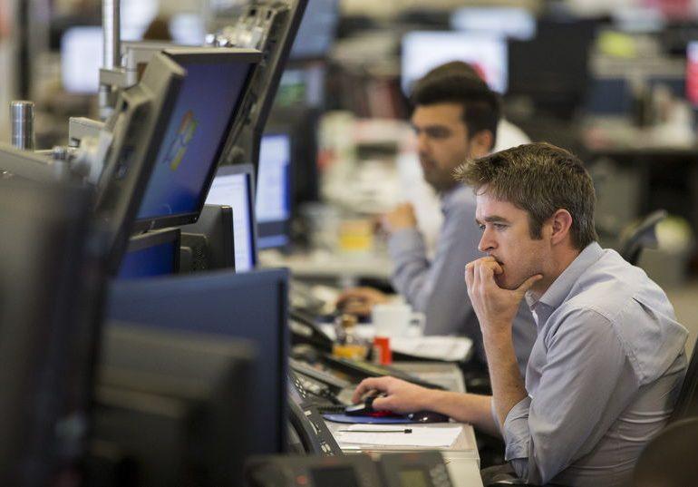 Hologic: доходы, прибыль побили прогнозы в Q1
