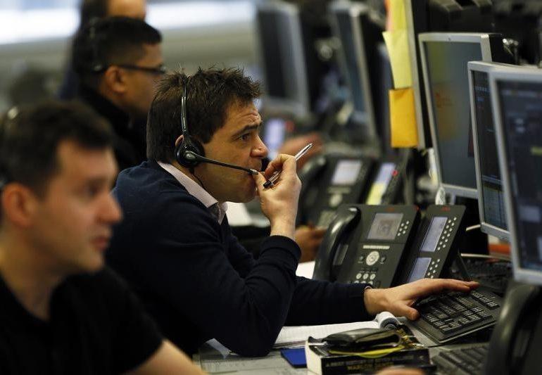 IG Group купит брокера Tastytrade за $1 млрд