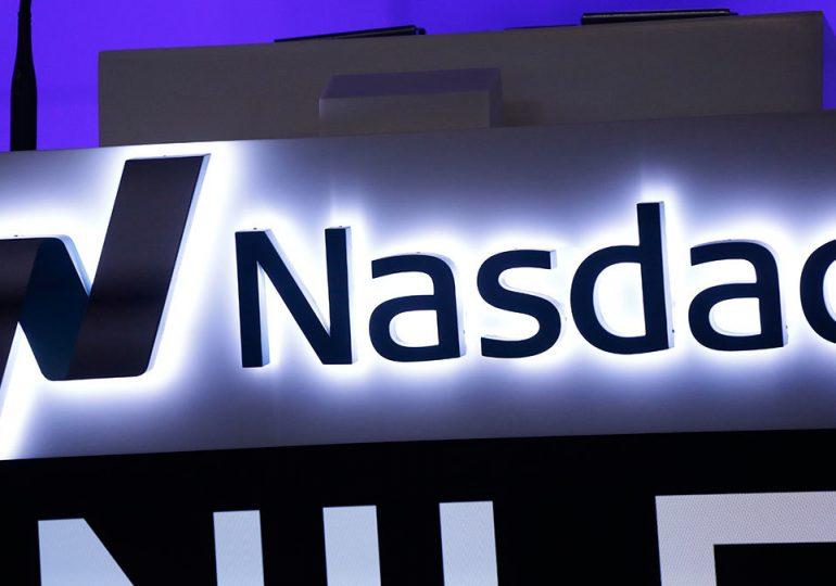 Индекс NASDAQ 100 рекордно рухнул в сентябре