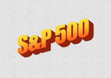 """Индекс S&P 500 в среду возобновит попытки закрепиться выше 3861п - """"Фридом Финанс"""""""
