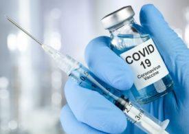 Исследователи нашли 340 объявлений о продаже вакцины от коронавируса за биткоины