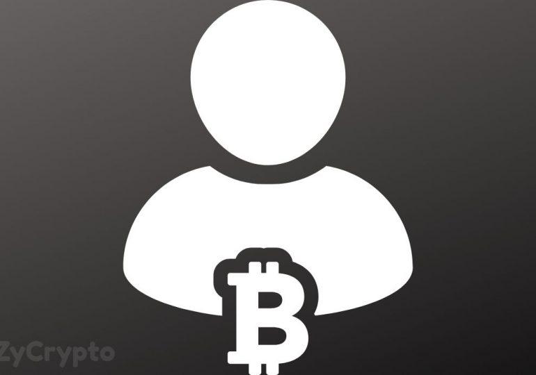 Итоги недели: биткоин преодолел $41 000, против Ripple подали еще один иск и другие события