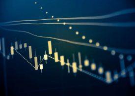 Итоги торгов. Риски более глубокой коррекции увеличиваются