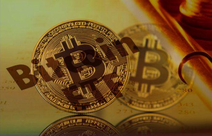 JPMorgan: одобрение bitcoin-ETF в США может негативно повлиять на стоимость криптовалюты