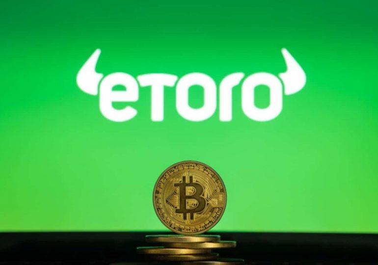 Кастодиан Tether выбрал bitcoin для борьбы с инфляцией