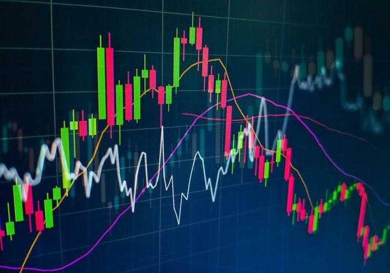 Ход торгов. Российский рынок игнорирует внешний фон. В авангарде — голубые фишки