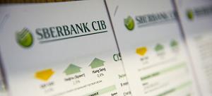Ключевые события среды в РФ и мире - Sber CIB