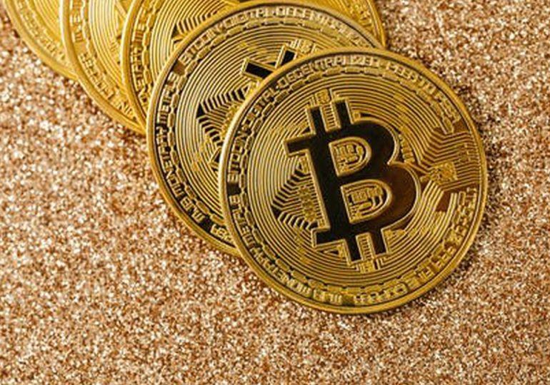 Колебания биткойна переключили внимание участников рынков на другие криптовалюты