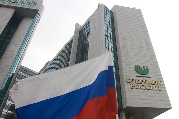 Комиссии за онлайн-платежи принесли Сберу 71 млрд руб в 2020 году