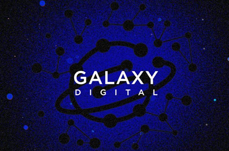 Компания Galaxy Digital запустила подразделение по майнингу биткоина