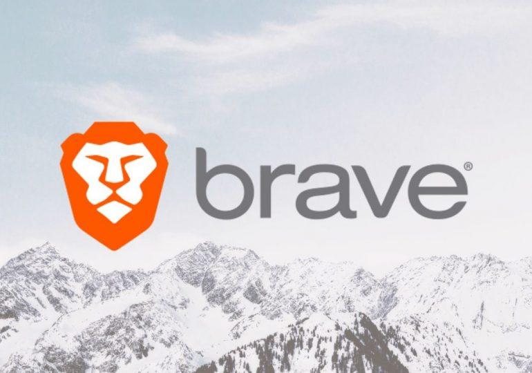 Криптобраузер Brave добавил поддержку IPFS