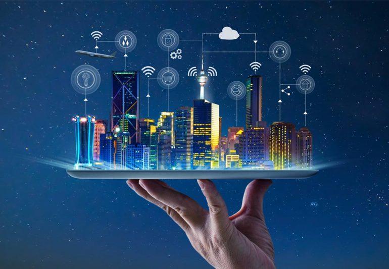 Криптоплатформа NYDIG поглотила Digital Assets Data