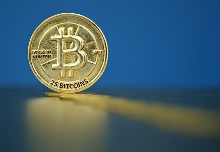 Криптовалюта Cardano  рухнула на 33%  От Investing.com
