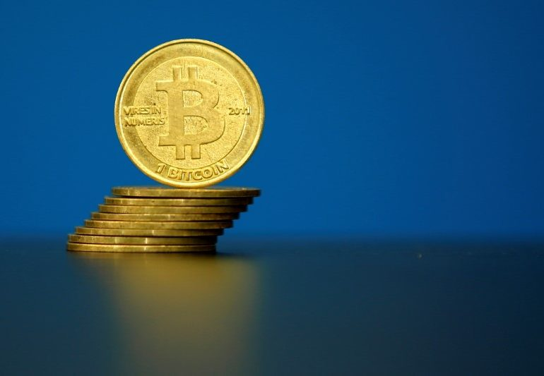 Криптовалюта Лайткоин  рухнула на 32%  От Investing.com